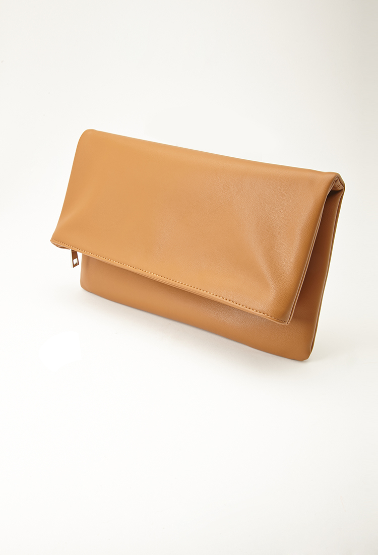 Clutches Forever 21