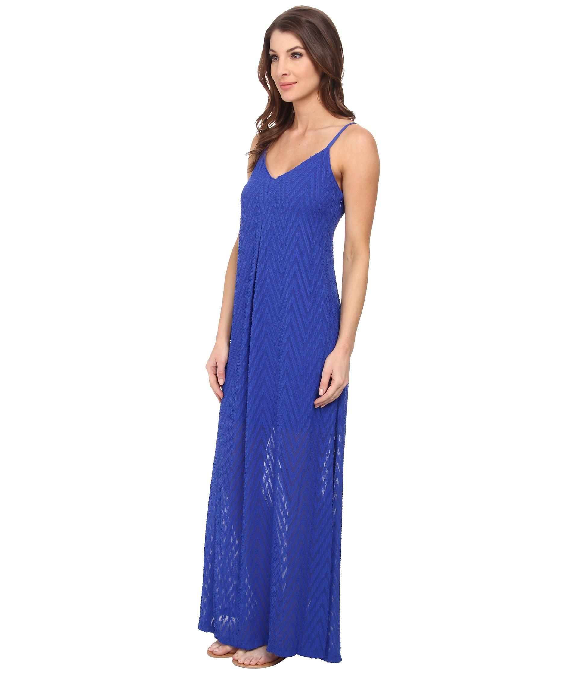 Plus Dessy Dresses 6x Plus Dress Gallery