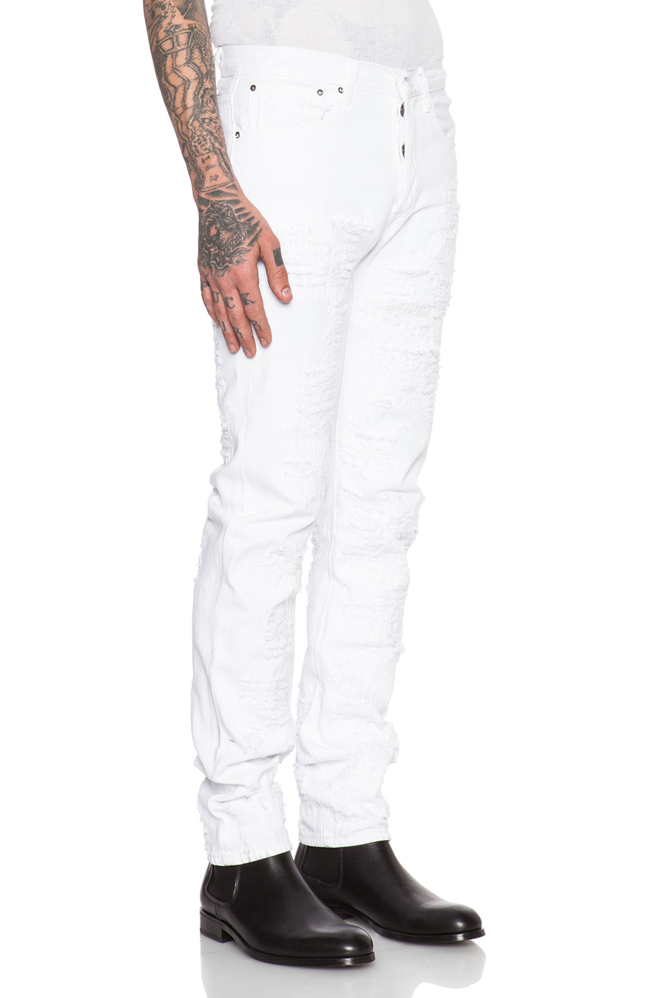 Mens Slim Jeans Siki Im Hot Sale Cheap Online Exclusive Online Hurry Up Shopping Online High Quality wpRXoA