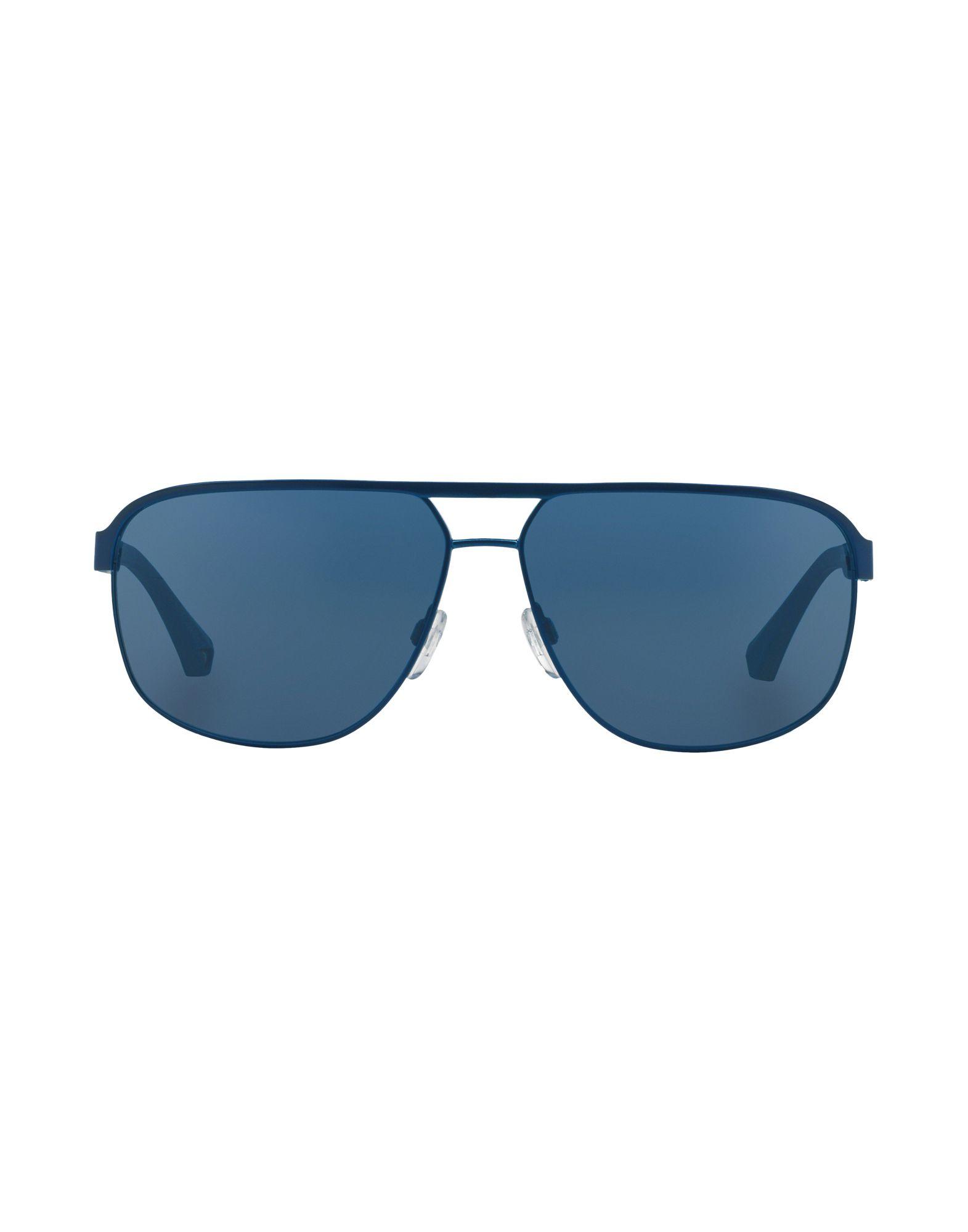 b6e66a6d4f6 Sunglasses Emporio Armani 9285