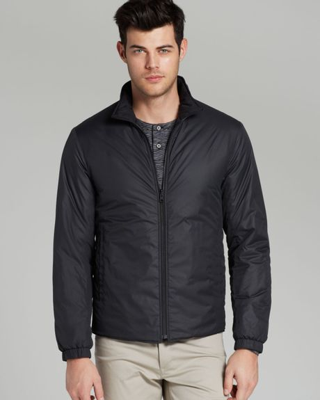 barbour-navy-conway-jacket-product-3-2962024-903850037_large_flex.jpeg