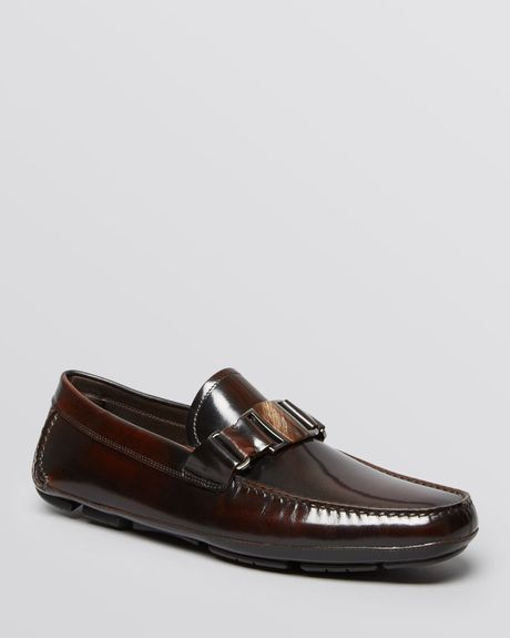 salvatore-ferragamo--sardegna-leather-driving-loafers-product-1 ...