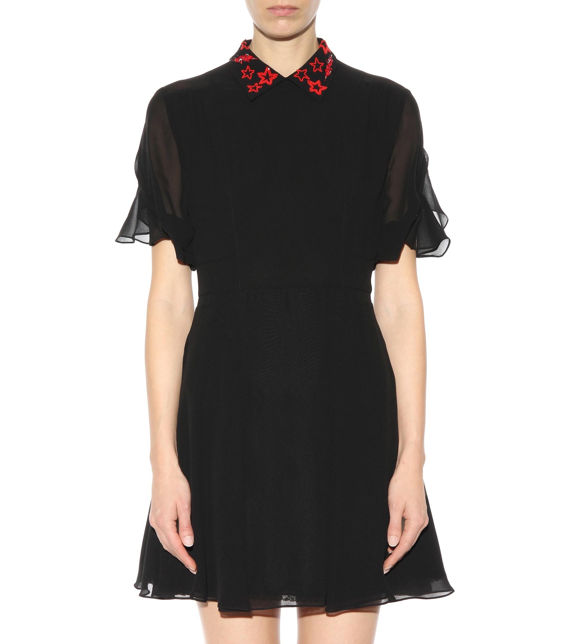 Miu miu clothes online