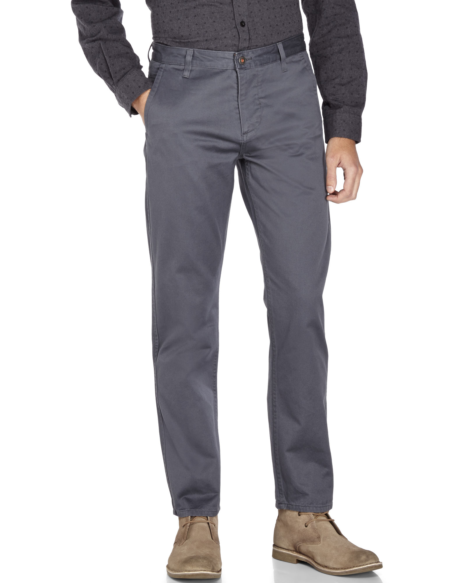 Find a huge selection of men's pants at Dickies from cargo pants to painter's pants. Our work pants for men offer durability, style and comfort all in one.