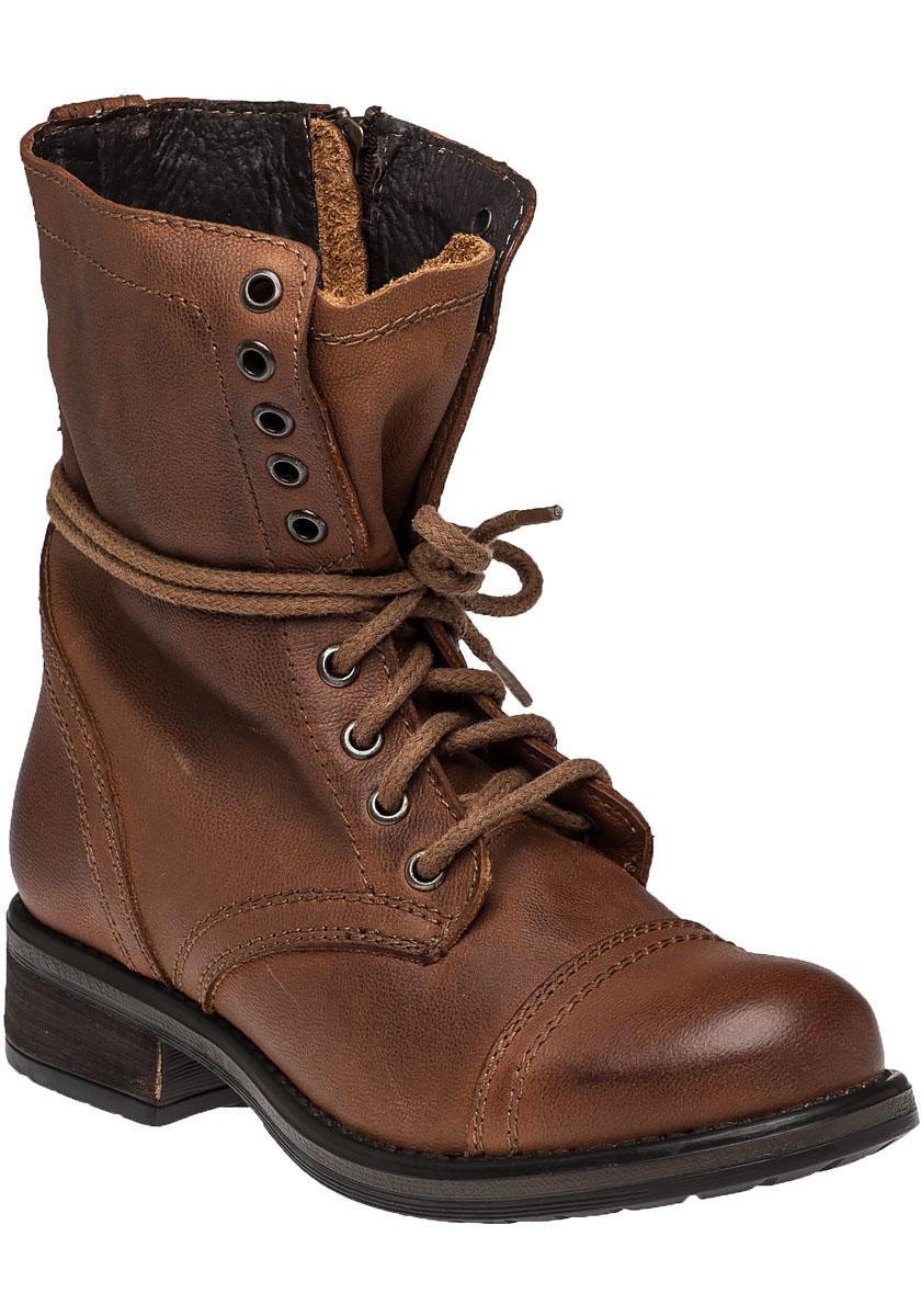 b9cb9435f24 Gallery. Women s Combat Boots Women s Furry Boots Women s Frye Deborah Women s  Steve Madden ...