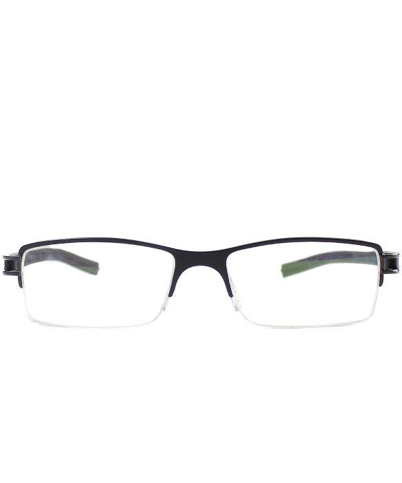 5d2c4bf0c2 Tag Heuer Semi Rimless Eyeglasses « Heritage Malta