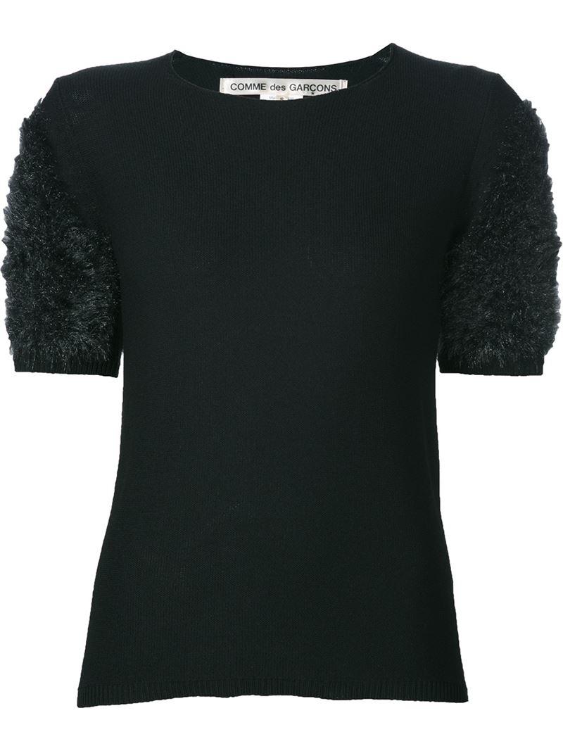 Womens White Long Sleeve T Shirt