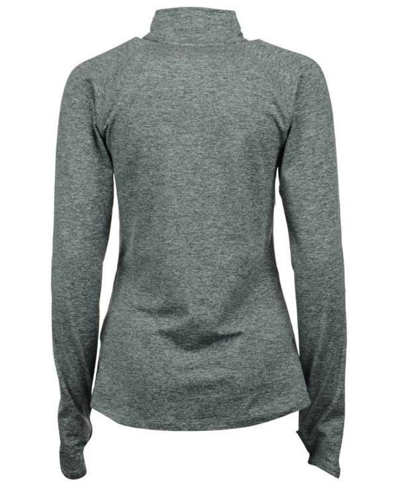 25cdf7321 Nike Seattle Seahawks Womens Basic Logo T Shirt