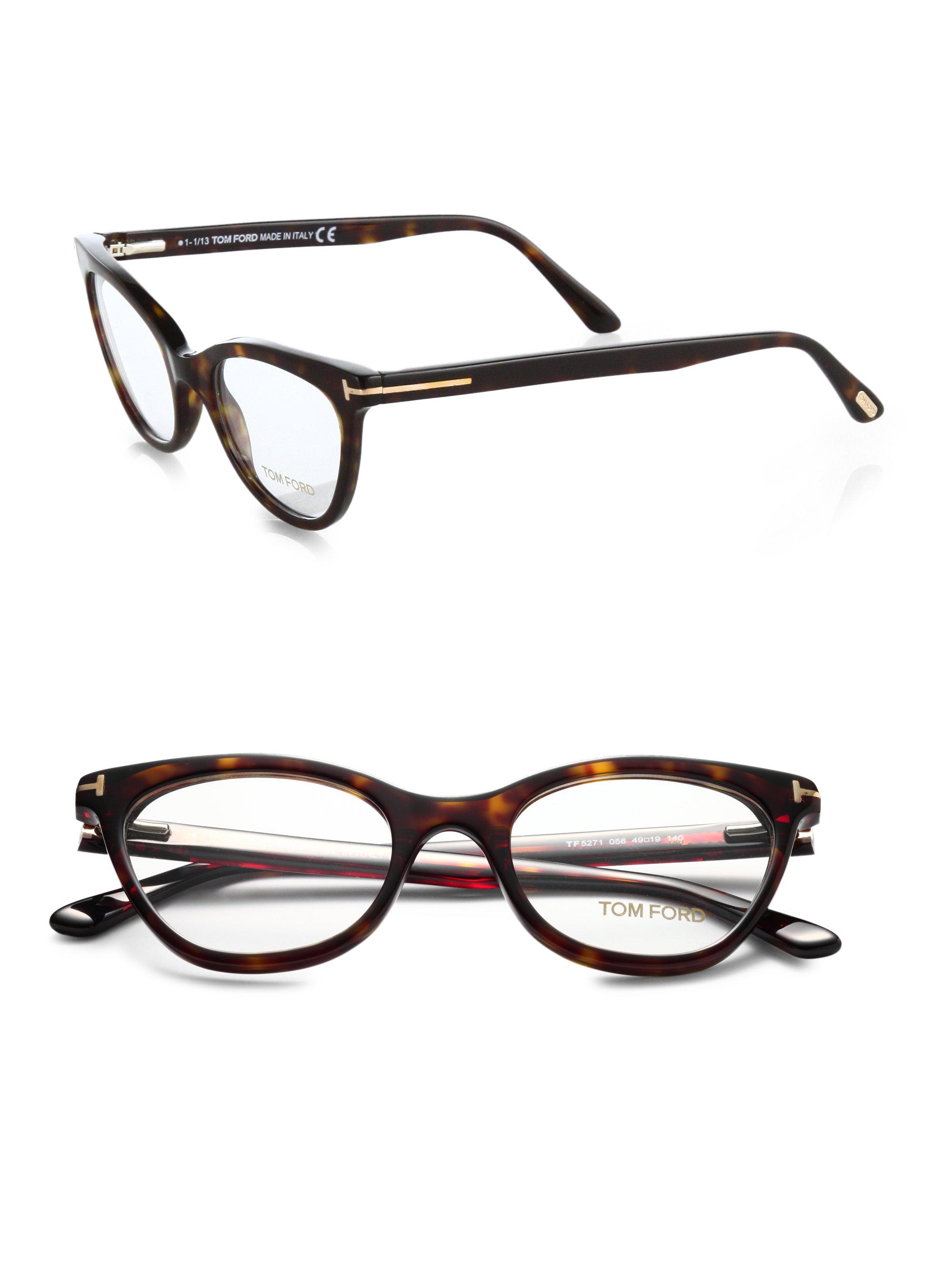 7412079a087 Cat Eye Glasses Tom Ford - Best Glasses Cnapracticetesting.Com 2018