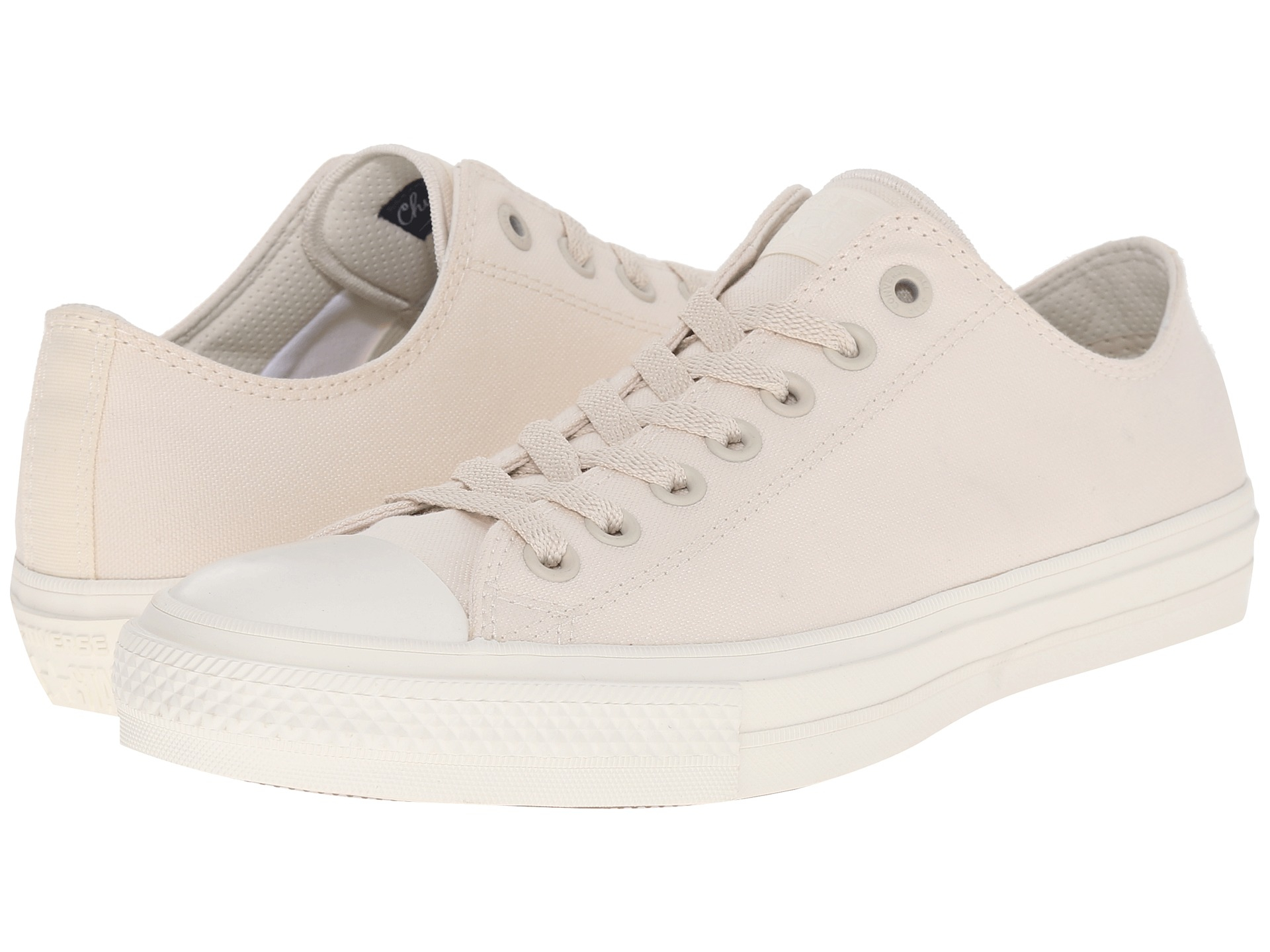 Gallery. Previously sold at  Zappos · Women s Converse Chuck Taylor ... 1833ad13a