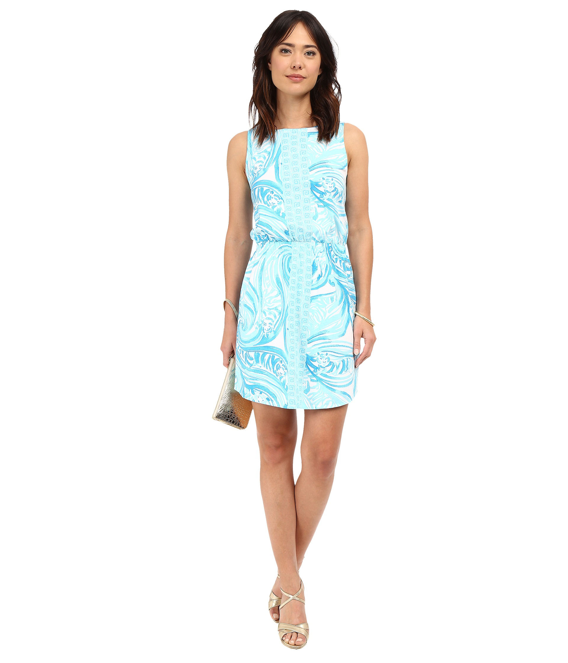 Amazing Lilly Pulitzer Party Dresses Model - All Wedding Dresses ...