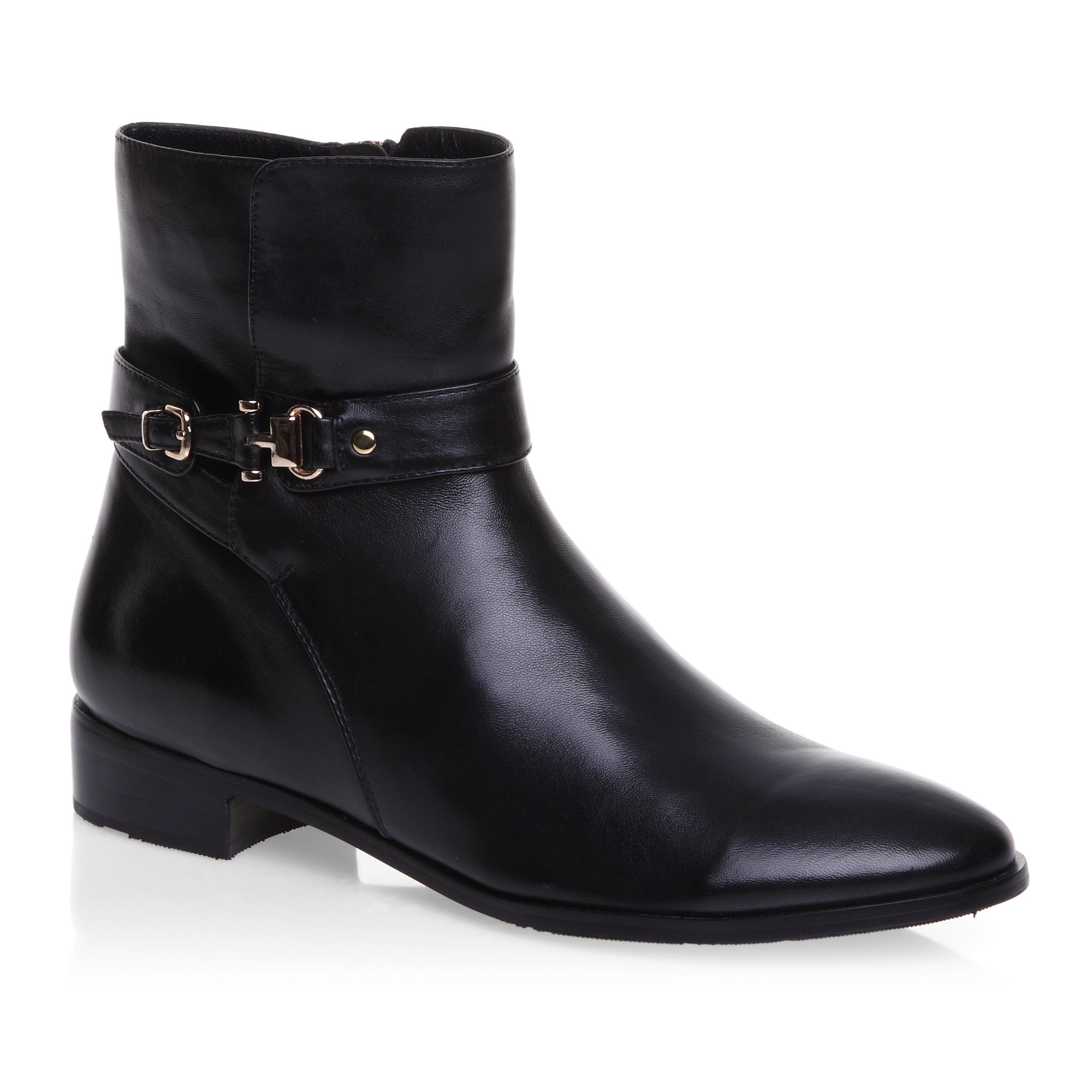 mascotte women Shop from the world's largest selection and best deals for mascotte women's shoes shop with confidence on ebay.