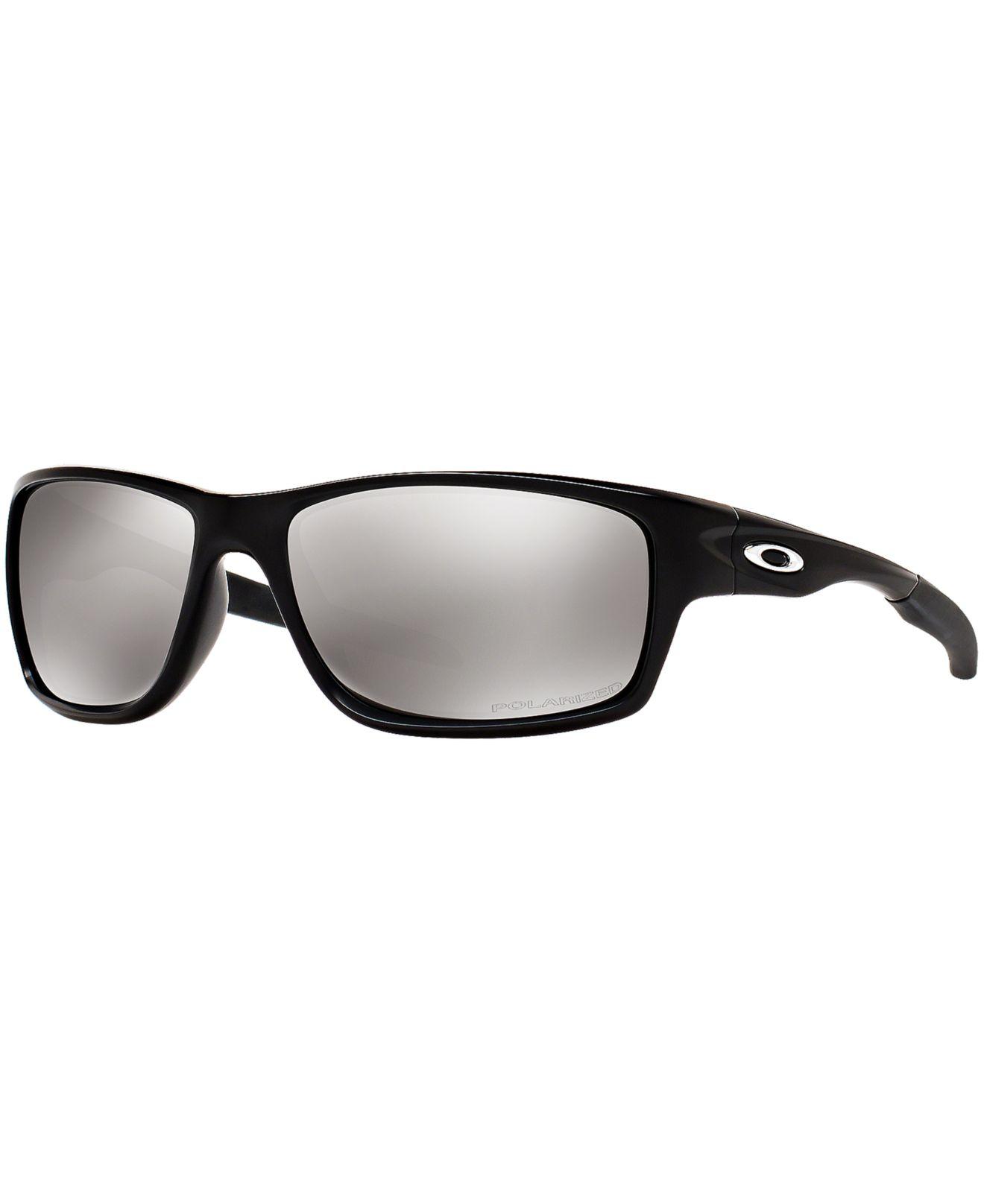 149a6cd3b0 Oakley Canteen Sunglasses 009225 « Heritage Malta