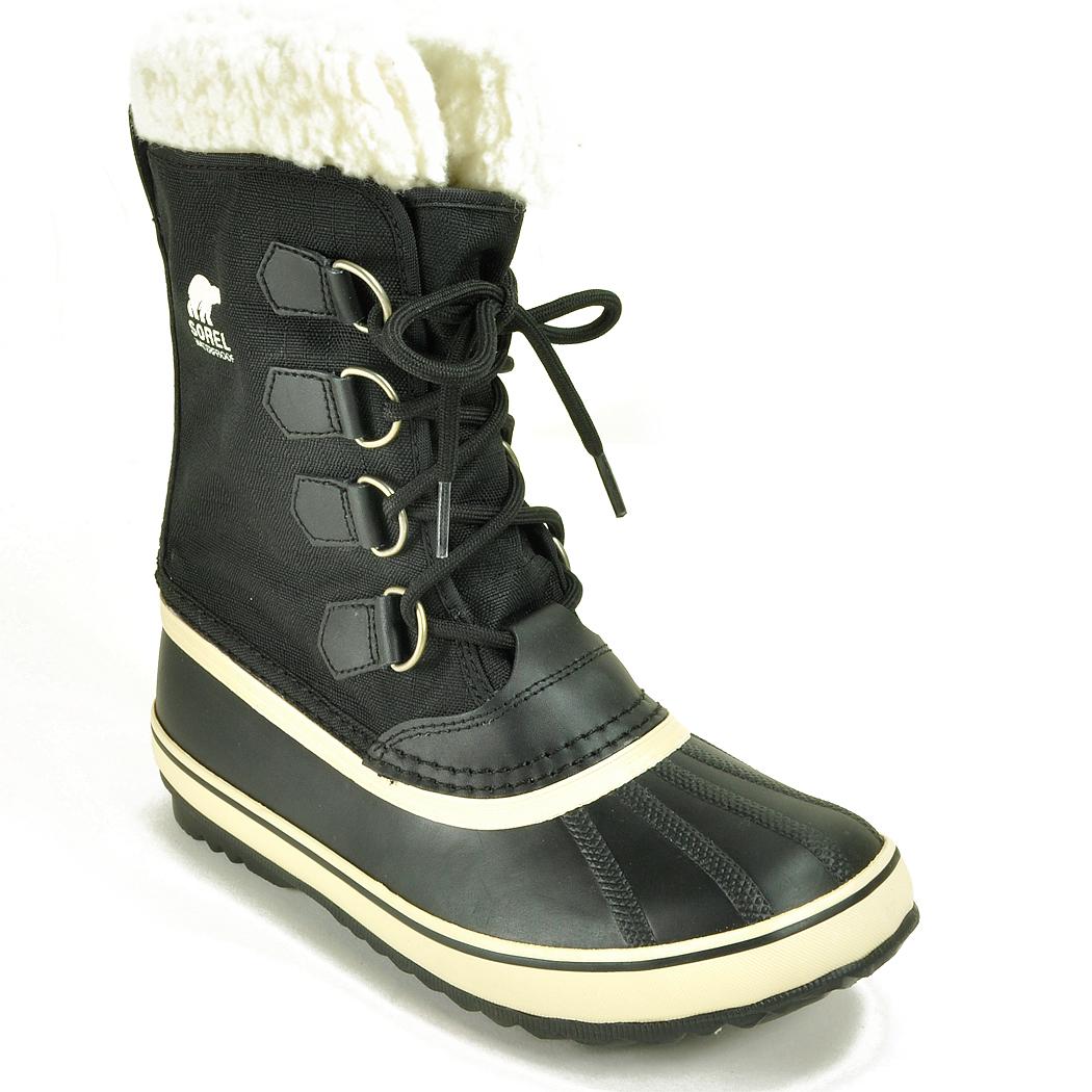Sorel Carnival Boots Mens