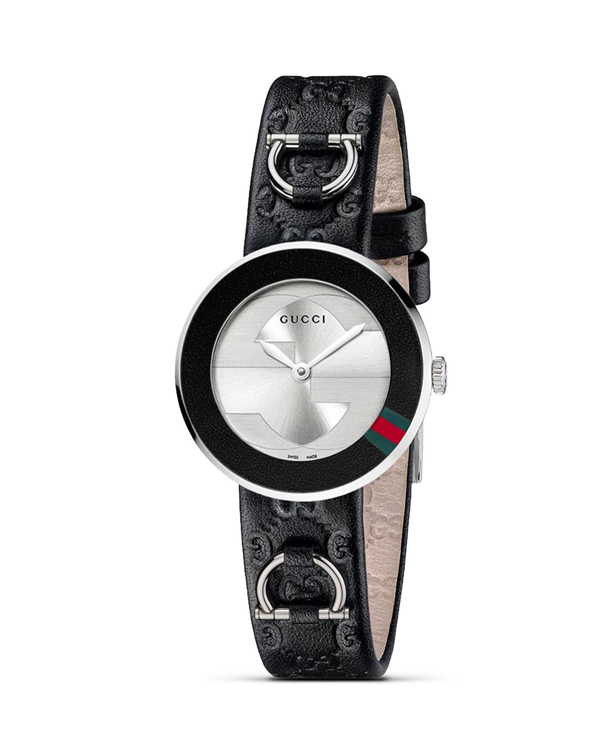 15e15af385c Gucci uplay watch