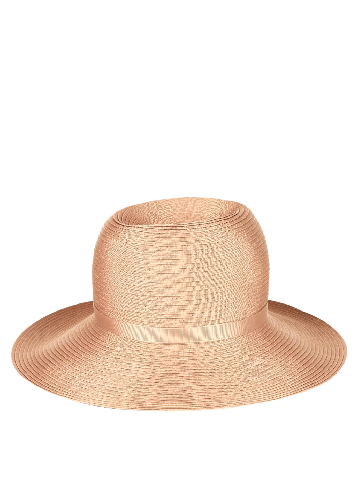 Corbin Sewn Bucket Hat Gigi Burris Millinery 7HNkYBWQ