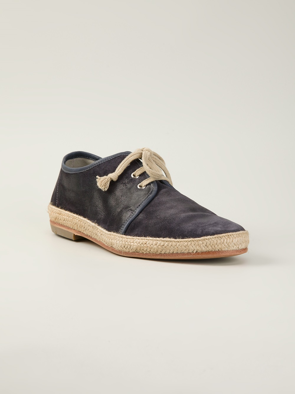 Chaussures - Espadrilles Ndc XWXqr5