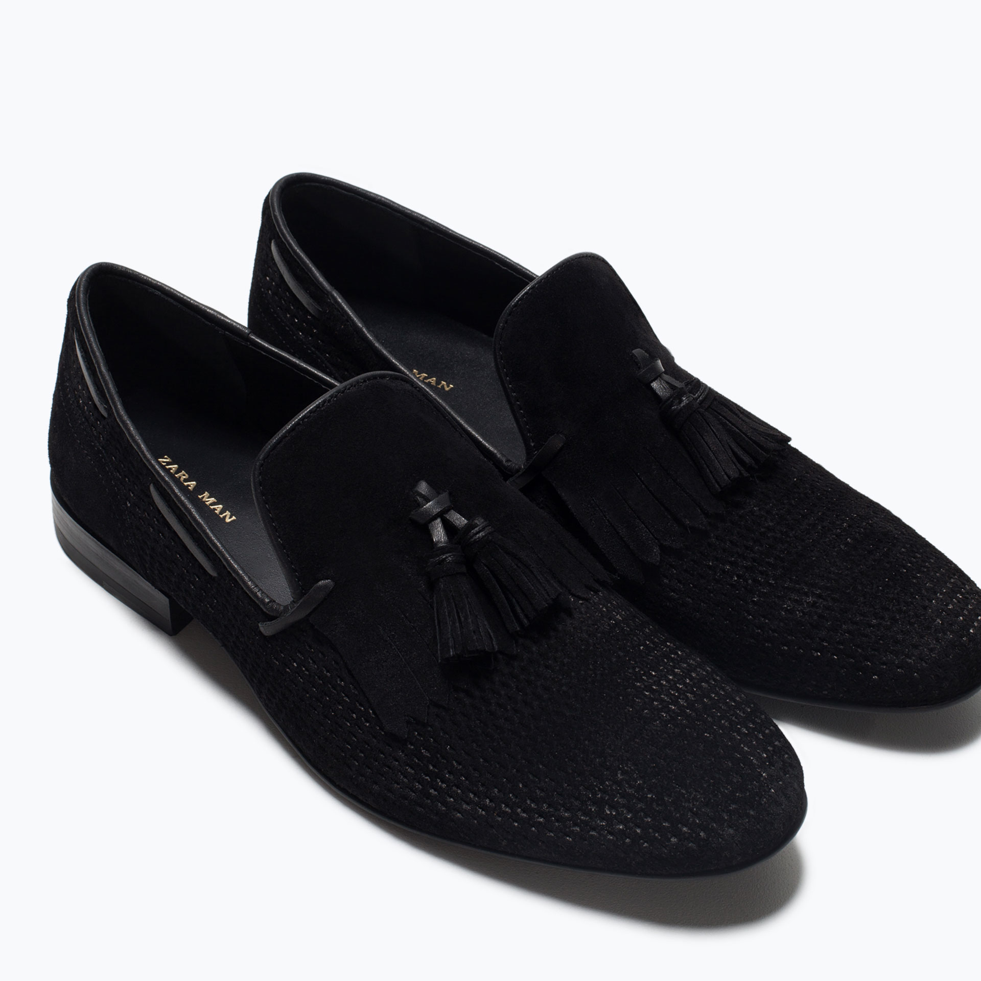 Black Men's Loafers: sashimicraft.ga - Your Online Men's Loafers Store! Get 5% in rewards with Club O!