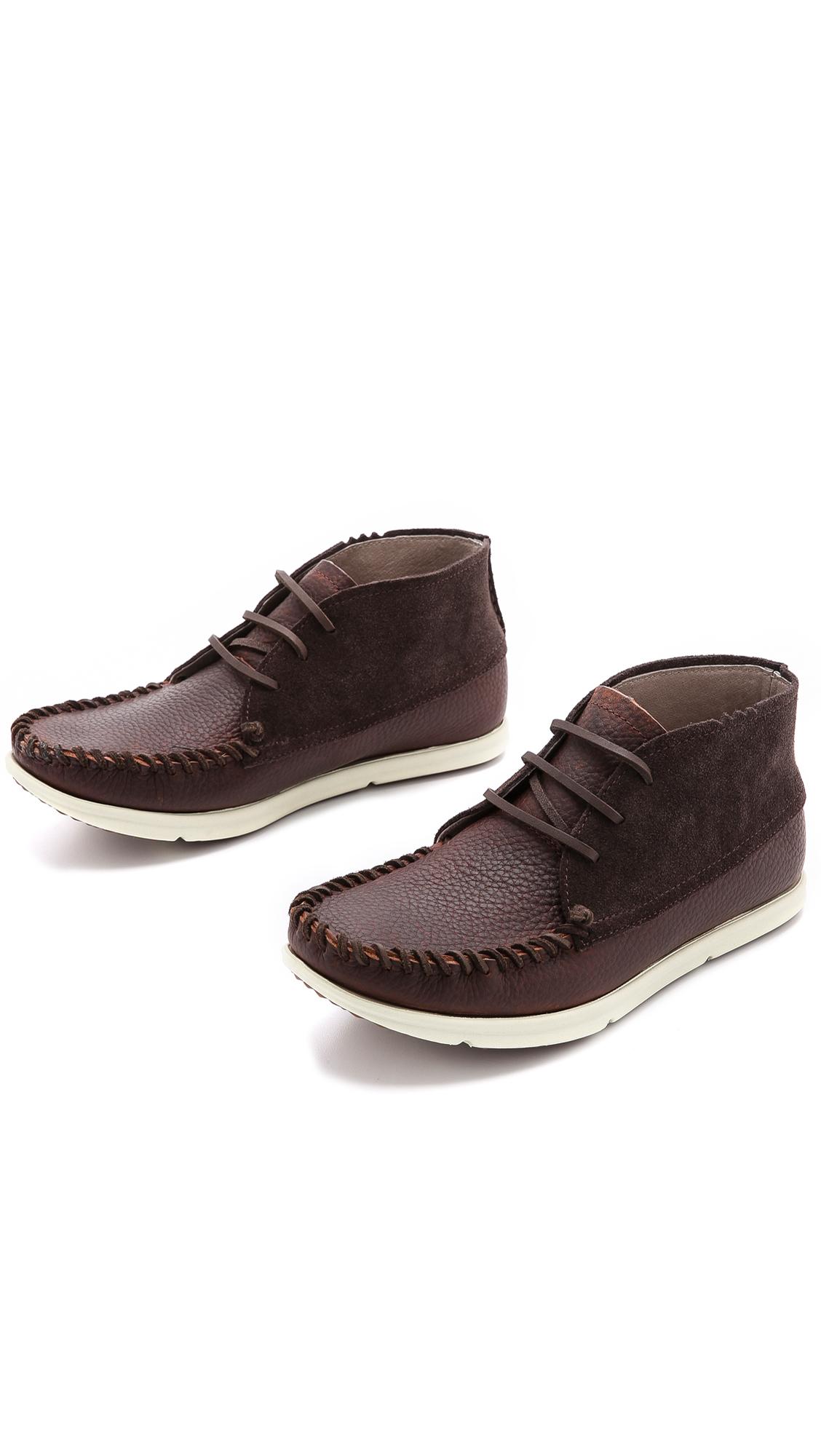 Ohw Shoes Sizing