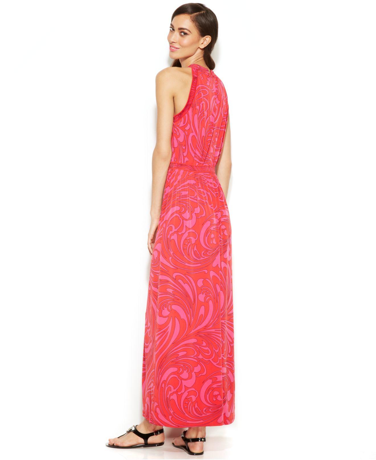 Cheap prom dresses 75 off michael kors – Woman best dresses