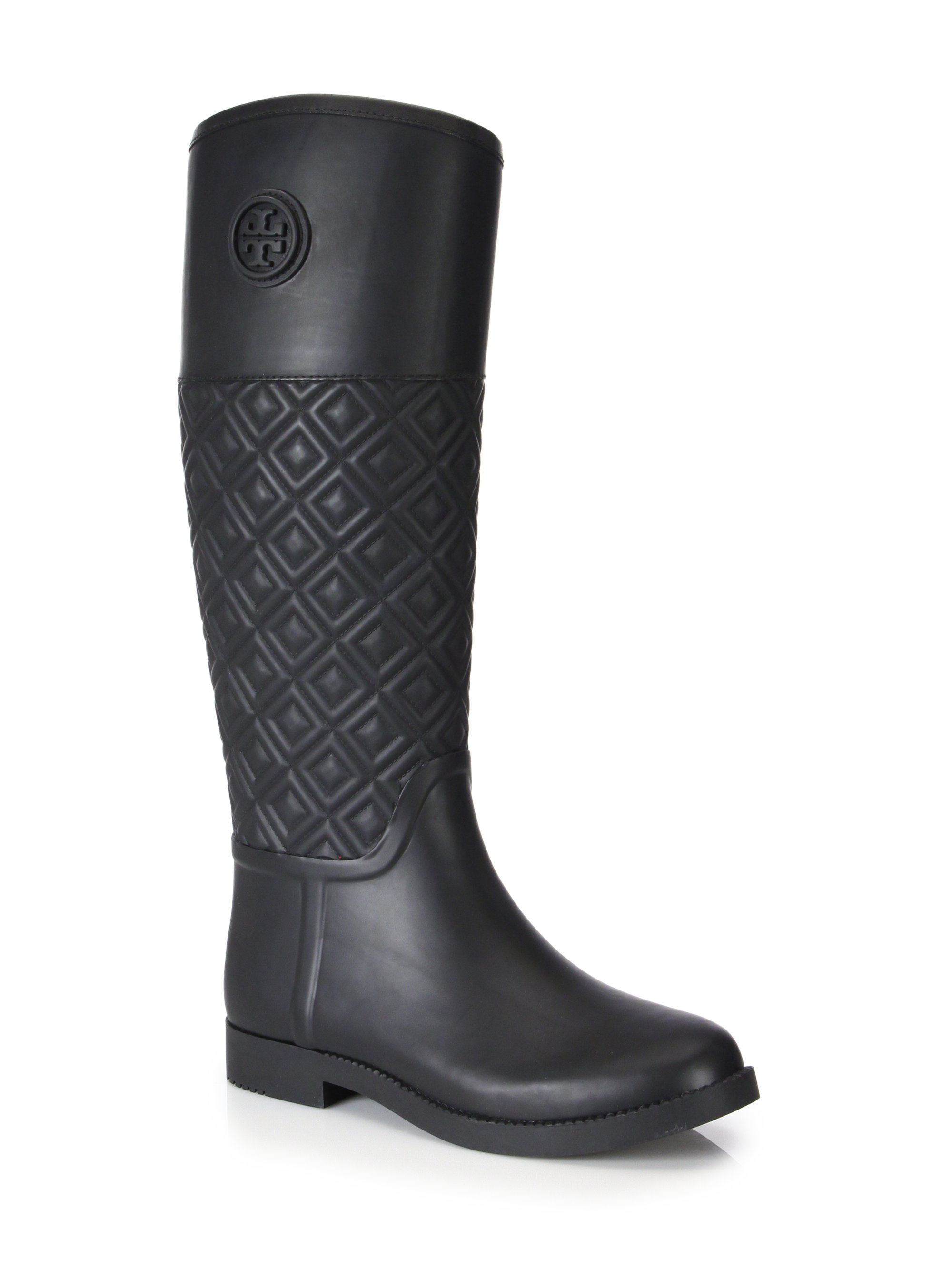 412c275305b44 ... where can i buy gallery. previously sold at saks fifth avenue womens rain  boots womens