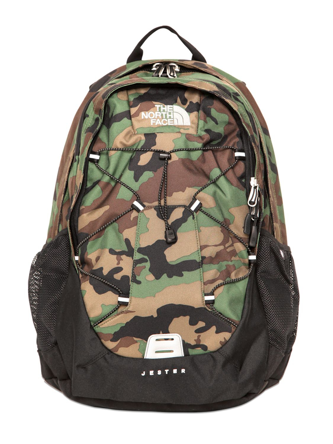 265ae189b7 The North Face Backpack Sale- Fenix Toulouse Handball
