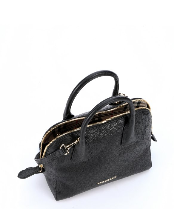 Gallery Previously Sold At Bluefly Women S Bowling Bags