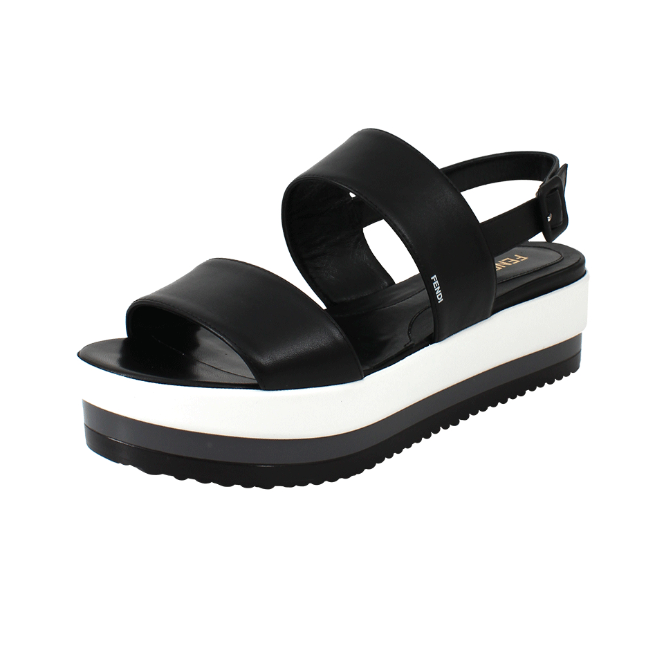 Shop womens platform shoes cheap sale online, you can buy black platform shoes, white platform shoes, oxford platform wedge shoes and platform shoes heels for women at wholesale prices on trueiuptaf.gq FREE shipping available worldwide.