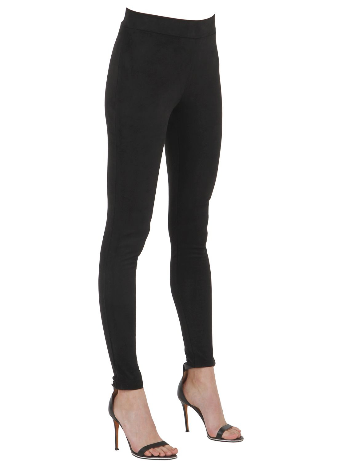 Shop for velour leggings online at Target. Free shipping on purchases over $35 and save 5% every day with your Target REDcard.