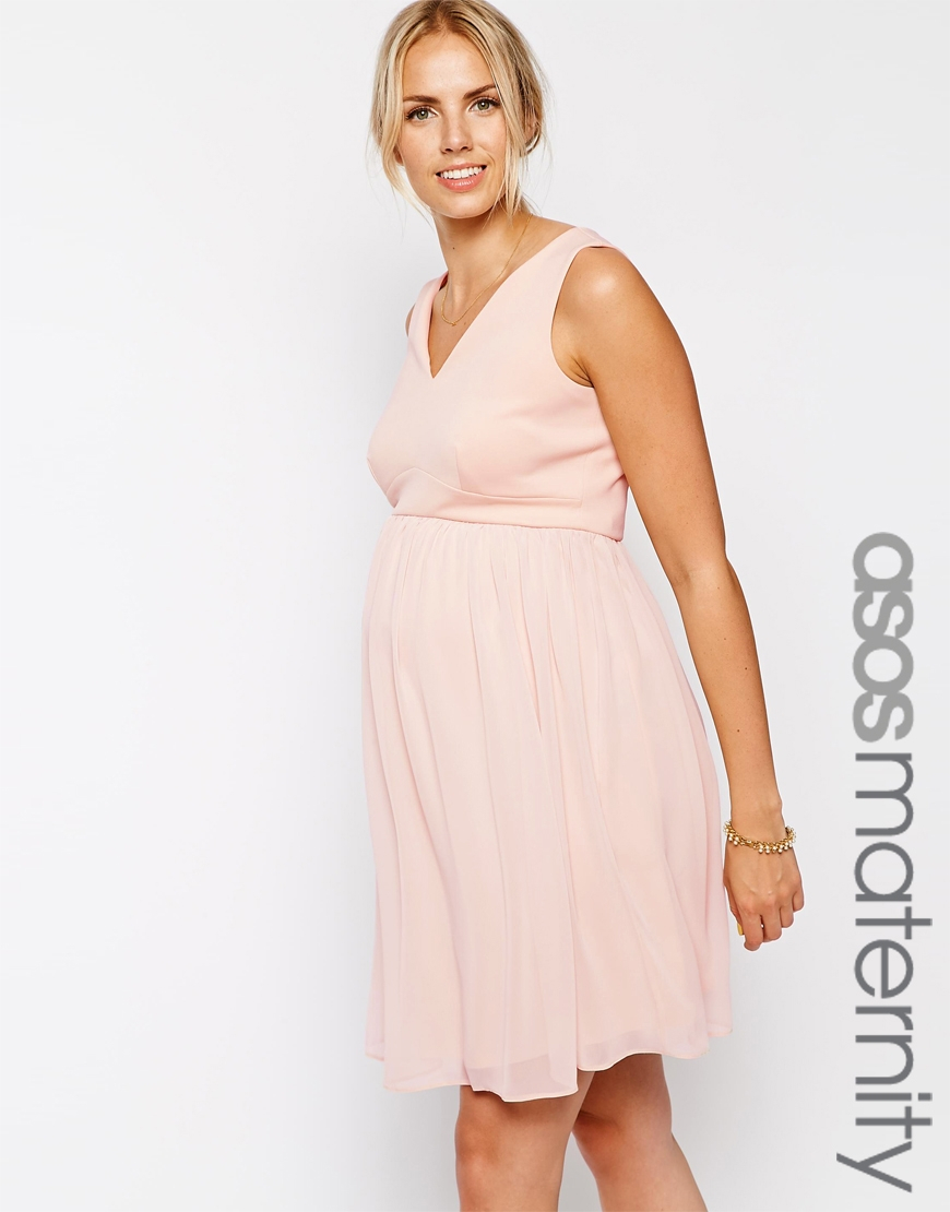 Asos maternity dress reviews image collections braidsmaid dress asos maternity dress reviews gallery braidsmaid dress cocktail asos maternity dress reviews image collections braidsmaid dress ombrellifo Images