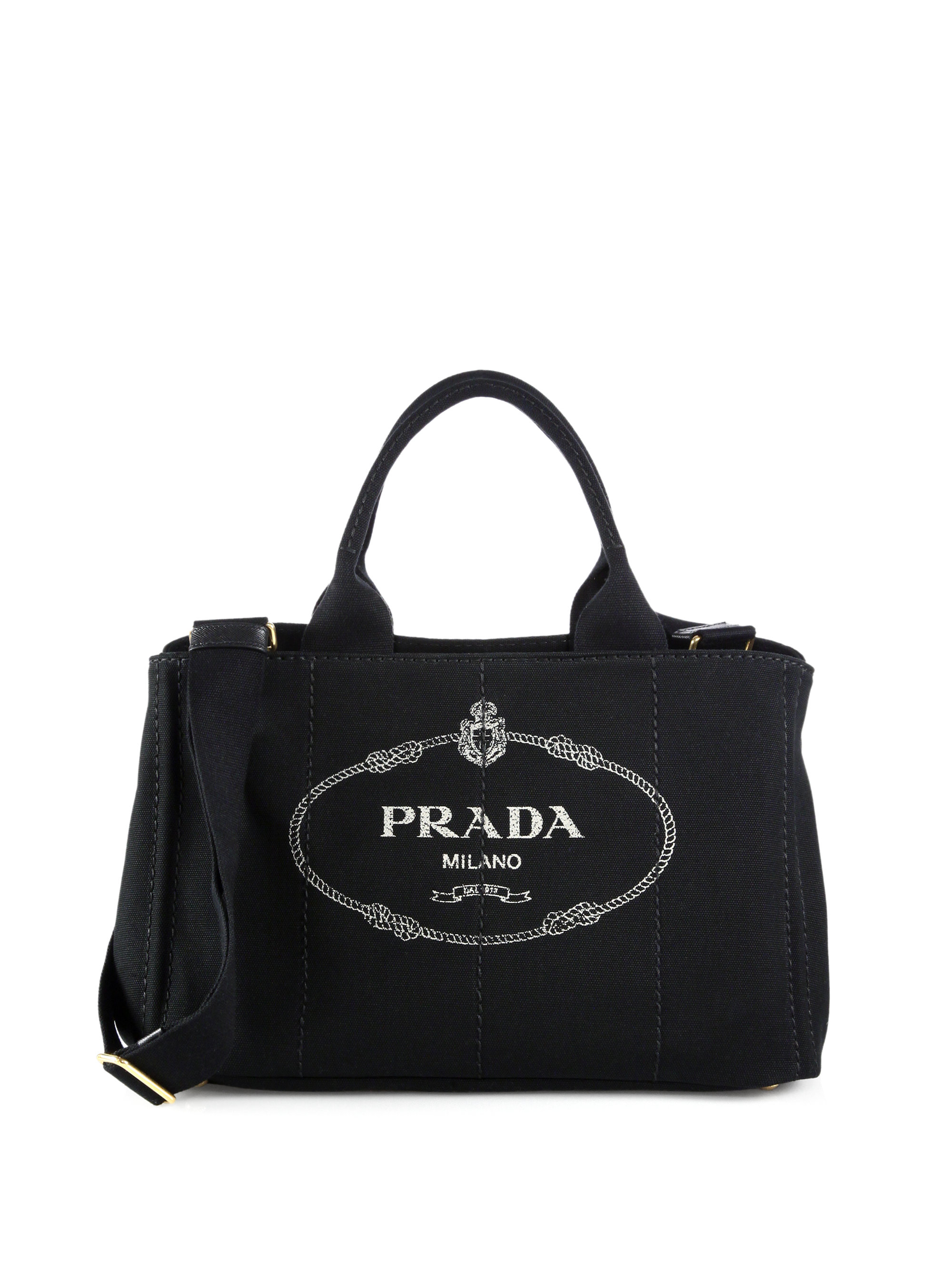 bde7343b86be Prada Canvas Bags Uk | Stanford Center for Opportunity Policy in ...