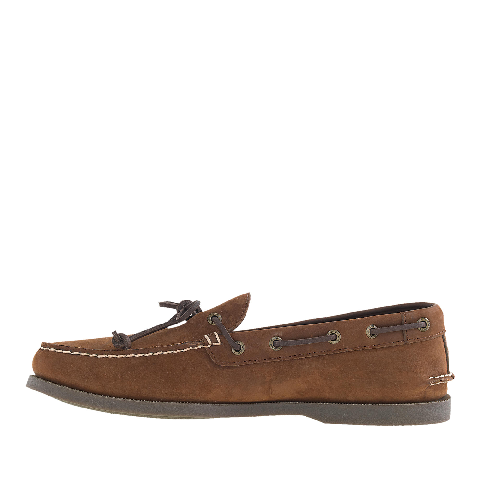 J Crew Men S Shoe Sperry