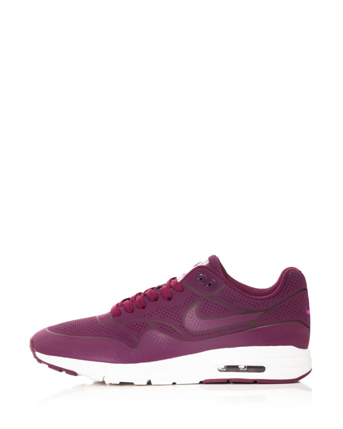 Gallery. Previously sold at: Bloomingdale's · Women's Nike Air Max Women's  Nike Air Max 1