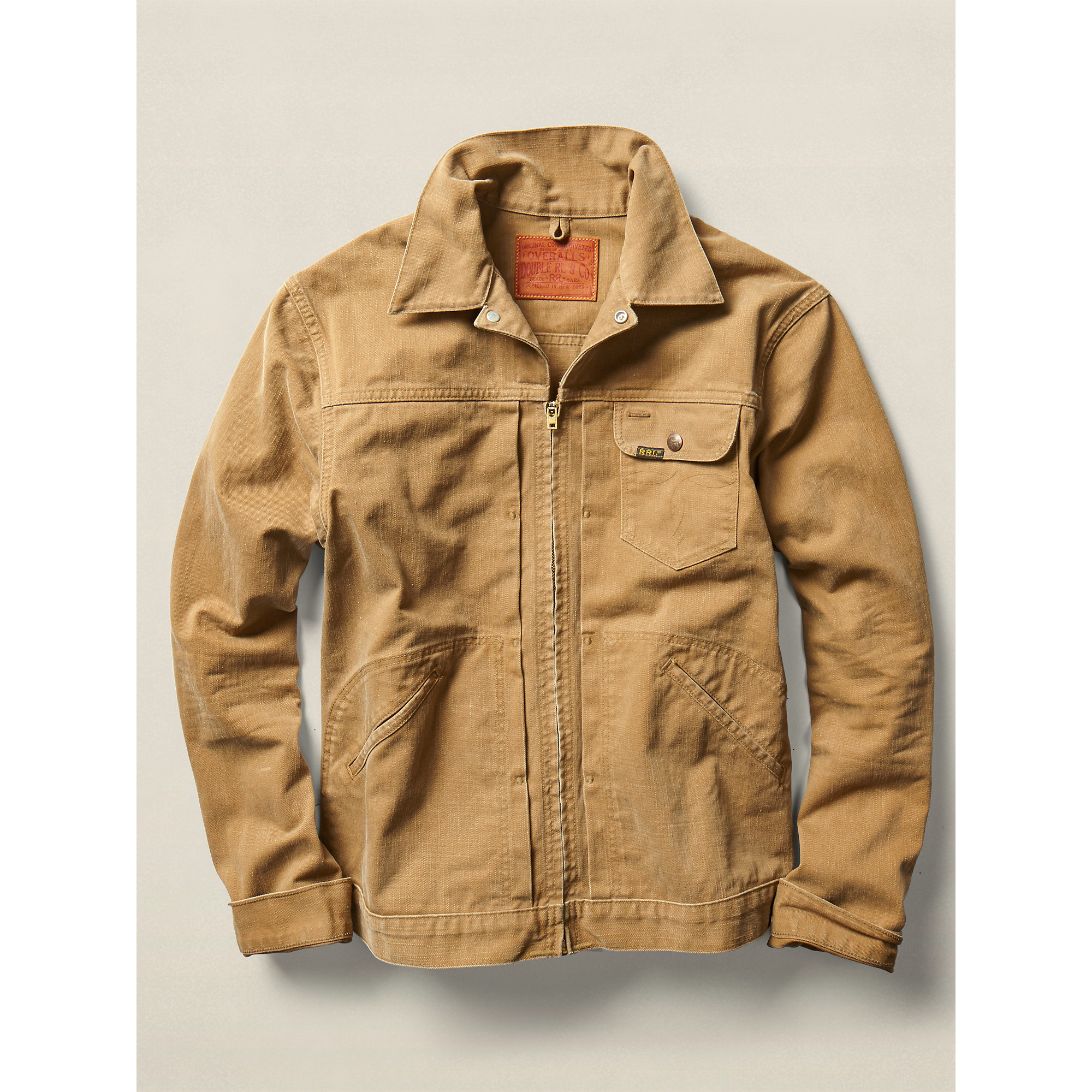 6601e2a647eb Gallery. Men s Patagonia Better Men s Double Breasted Jackets ...