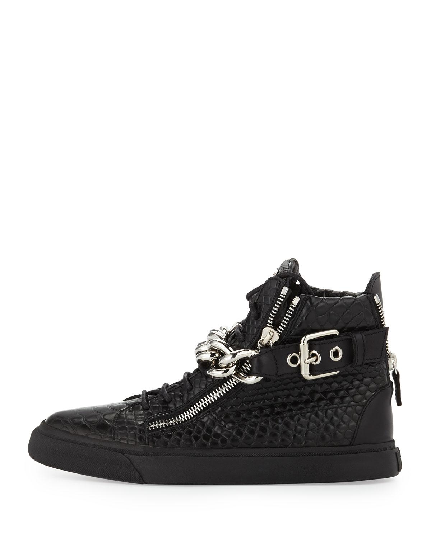 Giuseppe Mens Shoes Nordstrom