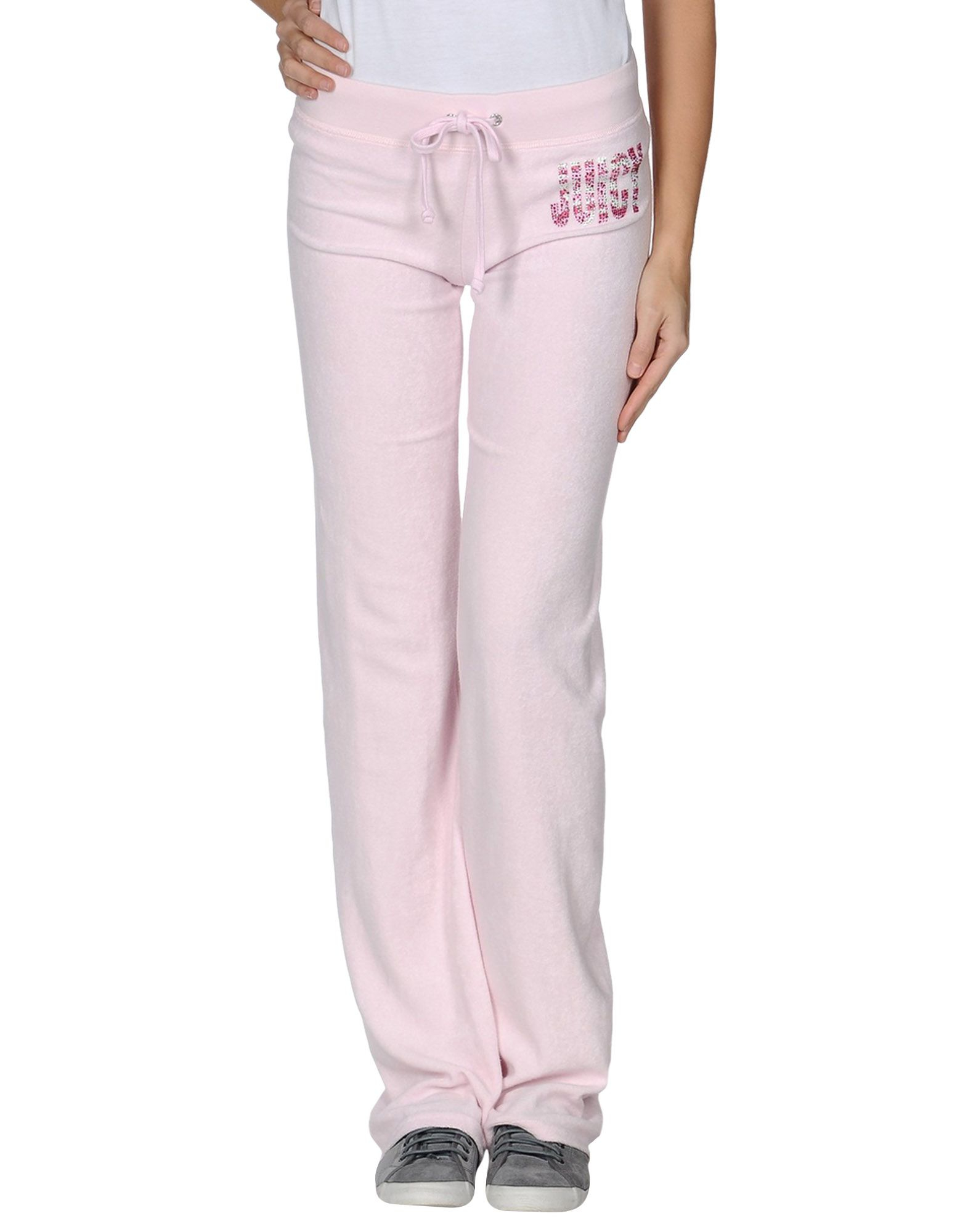 Find light pink pants at ShopStyle. Shop the latest collection of light pink pants from the most popular stores - all in one place.