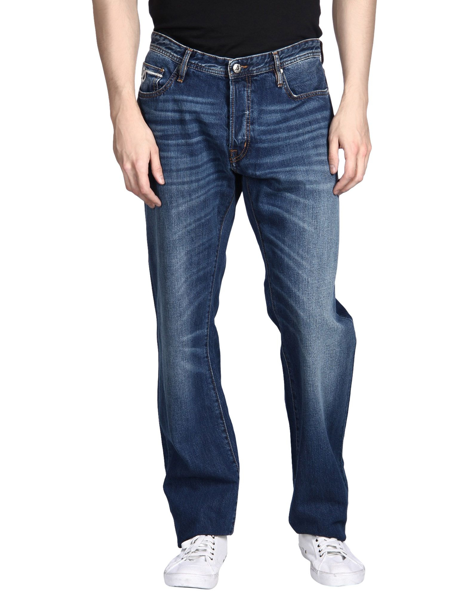 just cavalli jeans size guide