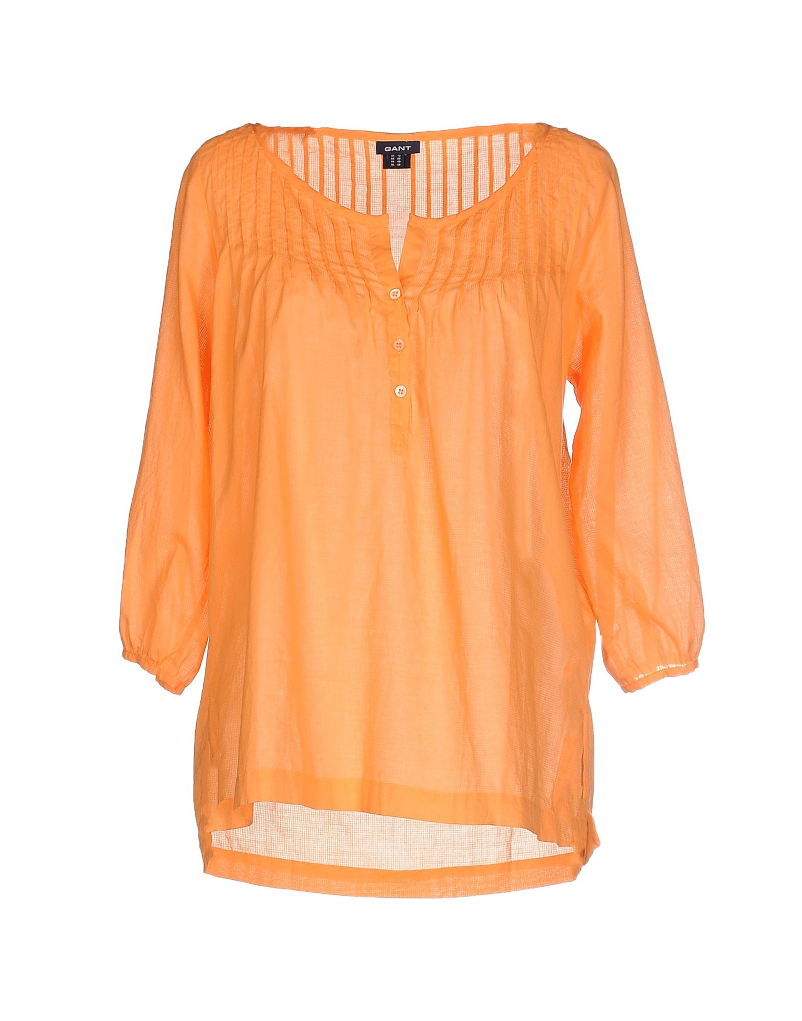 FREE SHIPPING AVAILABLE! Shop tiodegwiege.cf and save on Orange Tops.