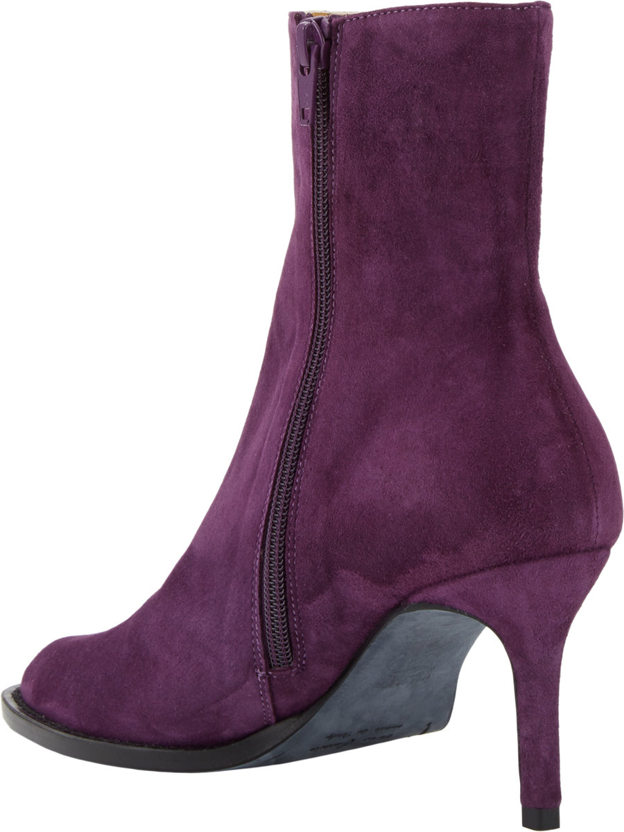 ann-demeulemeester-purple-side-zip-ankle-boots-product-1-20731275-4-972156276-normal.jpeg