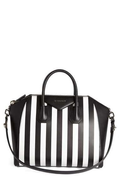 e0399b942e7b Gallery. Previously sold at  Nordstrom · Women s Givenchy Antigona Women s  Weekender Bags ...