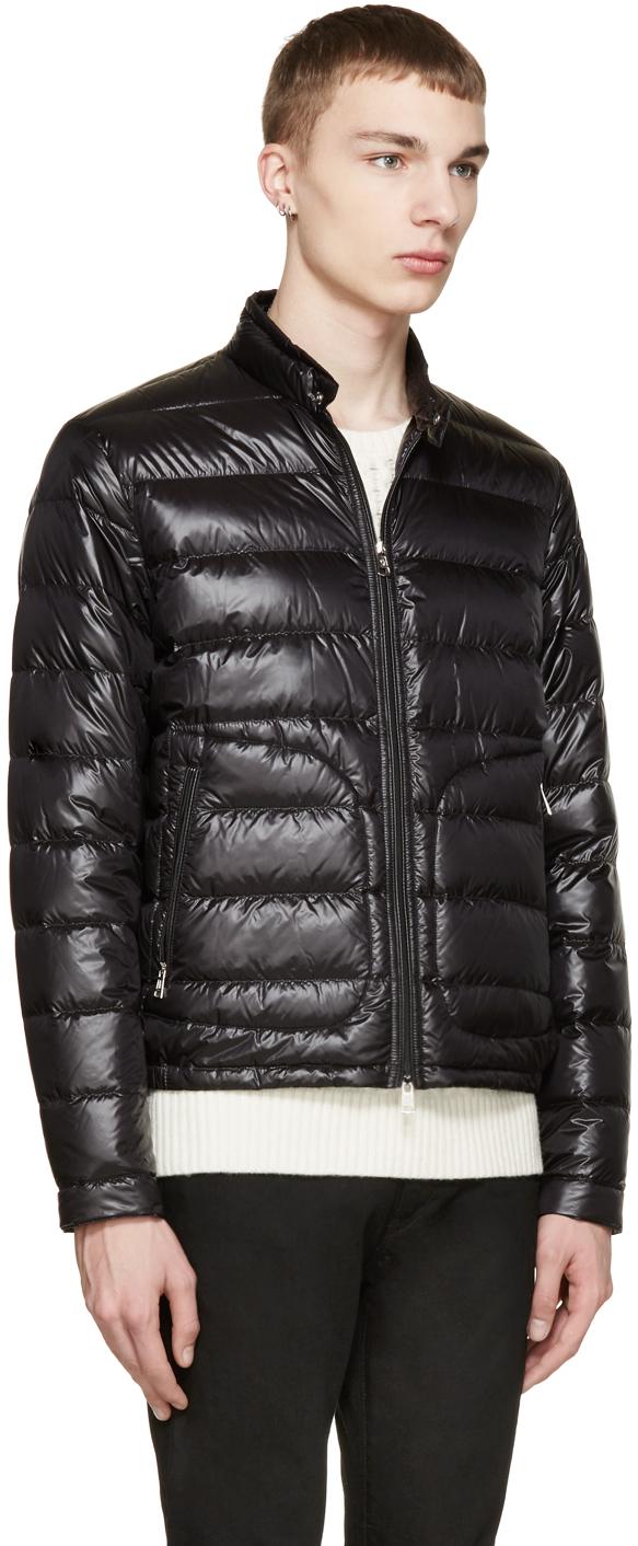 moncler acorus jacket for sale