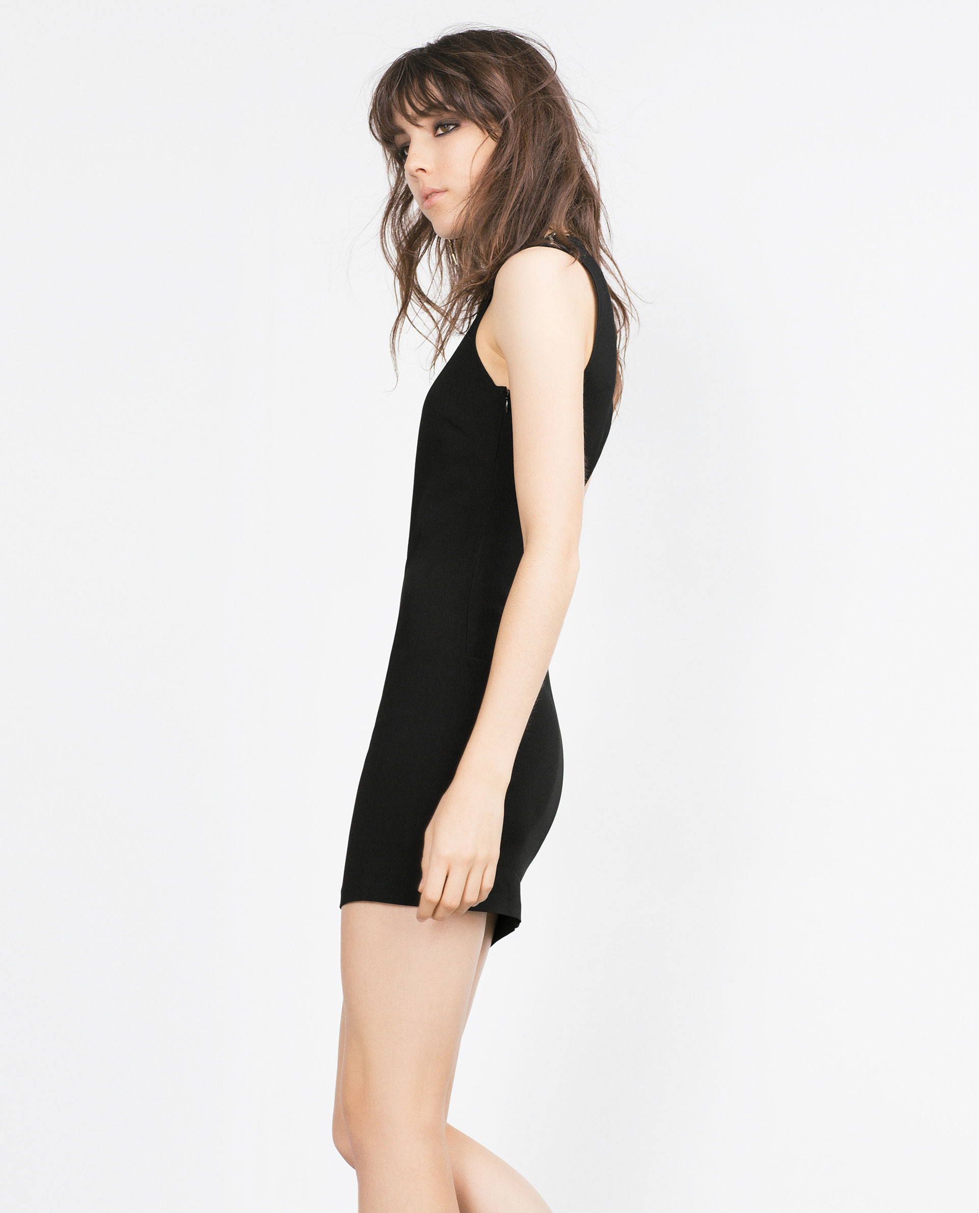 Find great deals on eBay for low cut back dress. Shop with confidence.