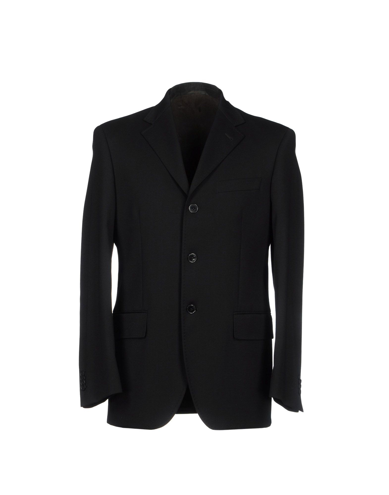 berry black single men Find women's dresses online, you can buy cheap fashion dresses from a huge selection on berrylookcom with worldwide shipping.