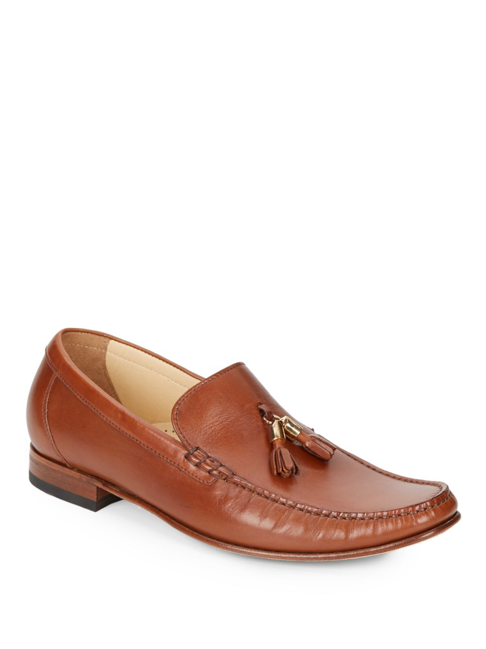 Lanvin Men S Shoes From Zappos