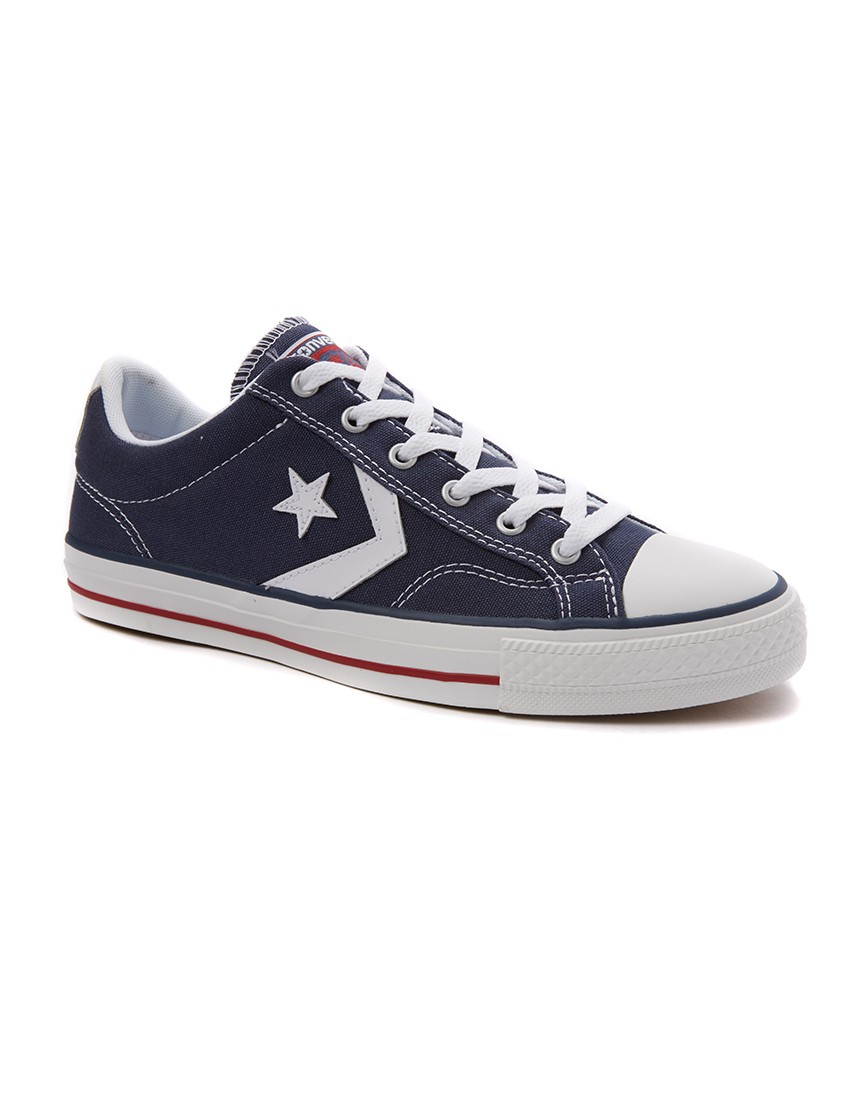 in China cheap online clearance outlet locations Converse Star Player Navy Blue Sneakers factory outlet cheap price discount cheapest price release dates cheap online SrrQgAe8Wj