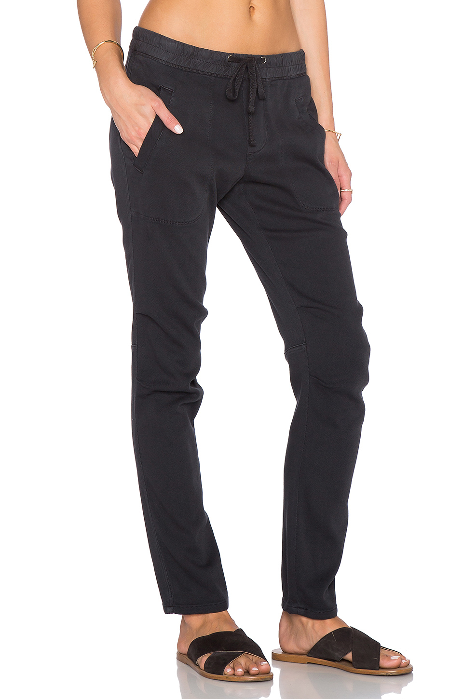 hot sale online 9b89b 0004a james-perse-carbon-soft-drape-utility-pant-black-product-0-080821702-normal.jpeg