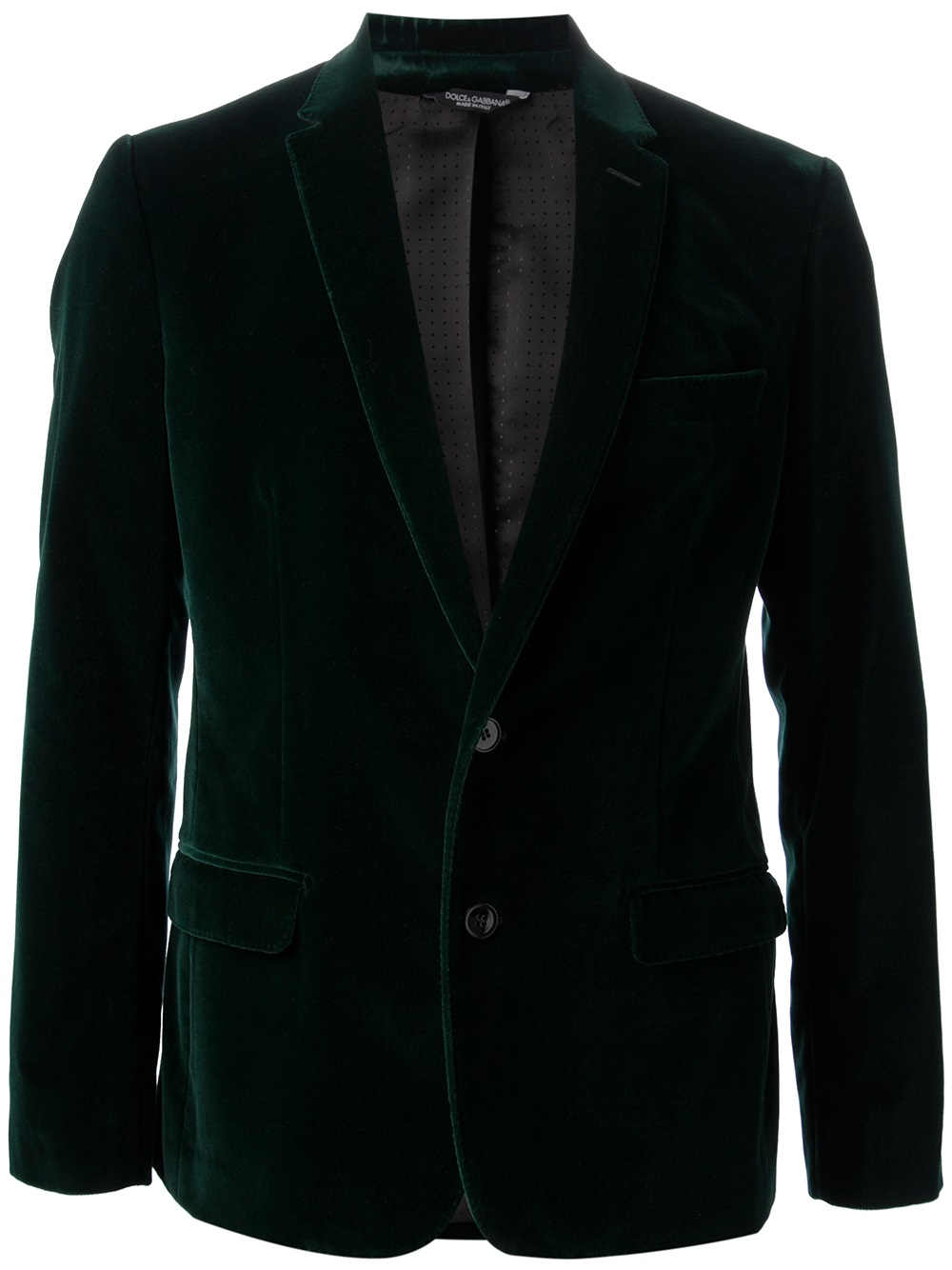 Velvet by Graham & Spencer Jackets.