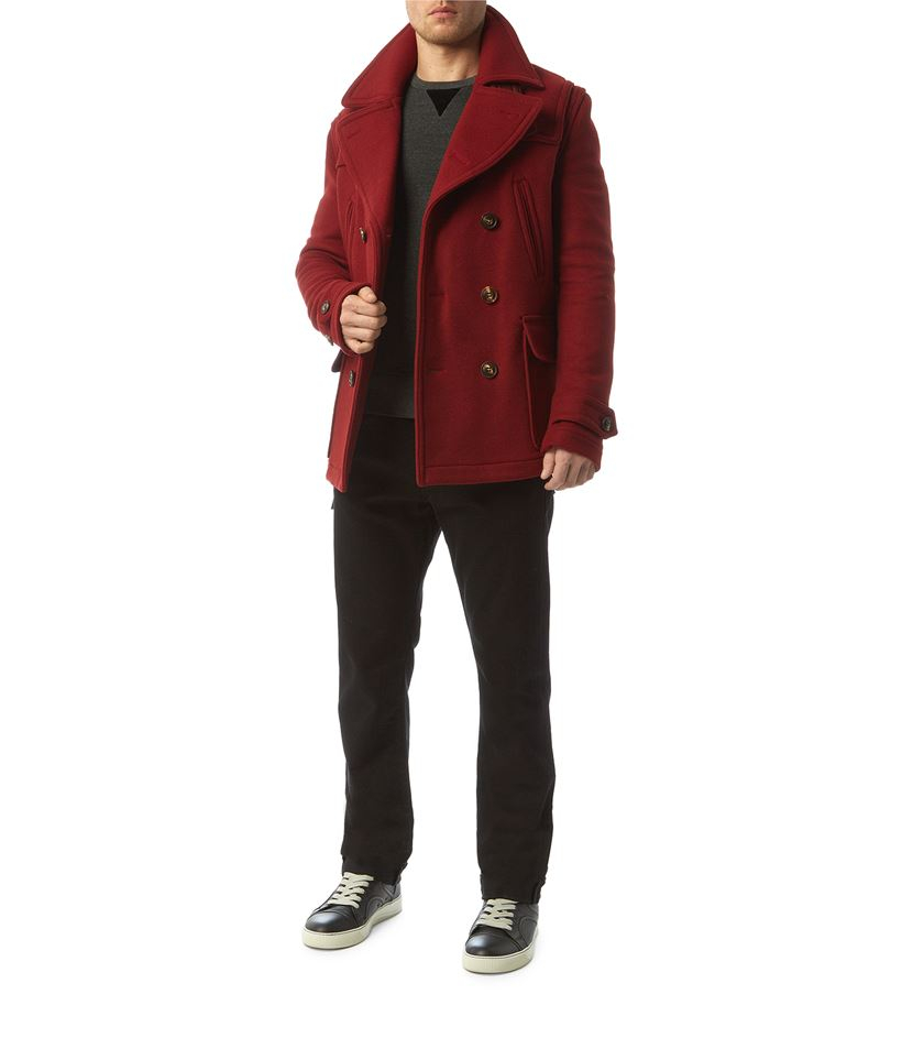 brantford men Buy the latest jackets & coats for men on sale at cheap prices, and check out our daily updated new arrival best mens winter jackets & winter coats at rosegalcom.