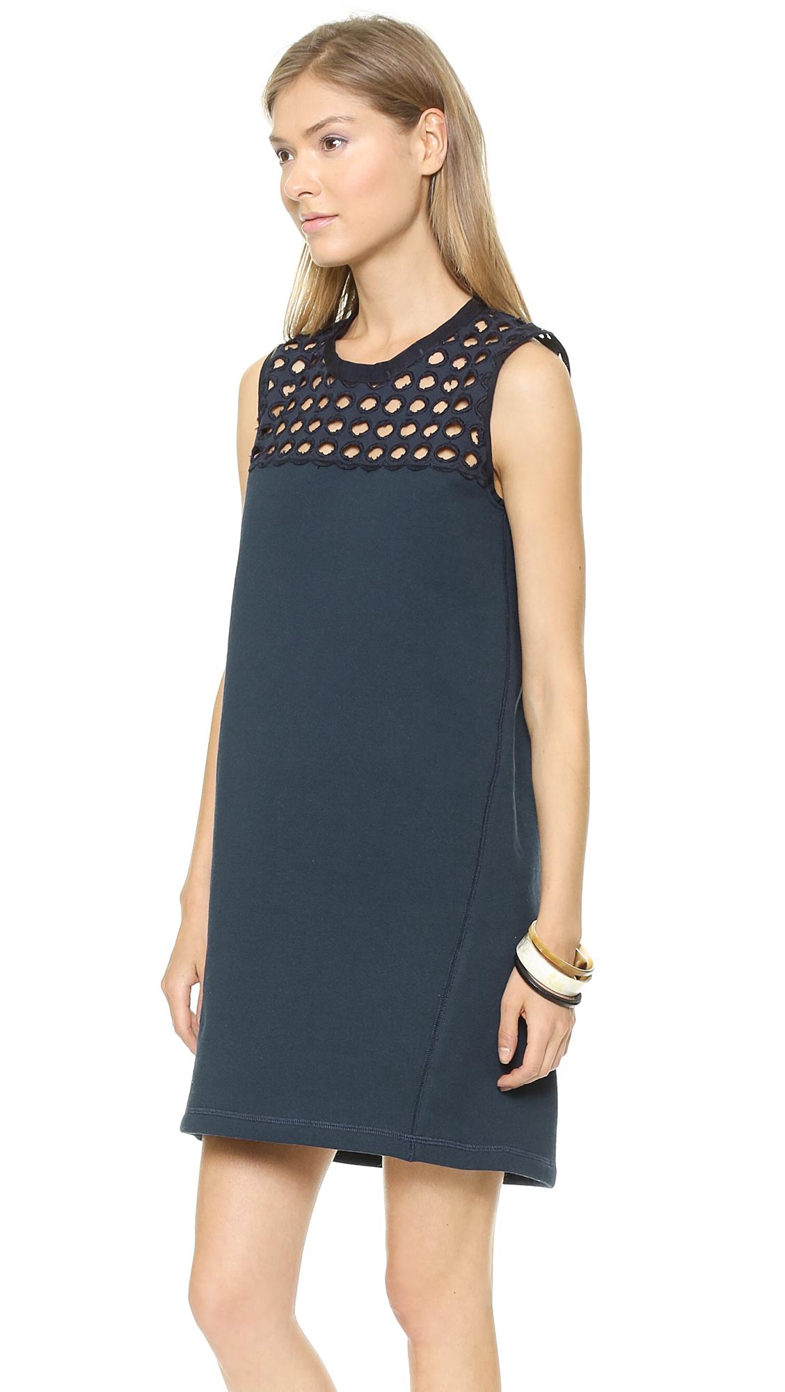Find great deals on eBay for Blue Eyelet Dress in Elegant Dresses for Women. Shop with confidence.