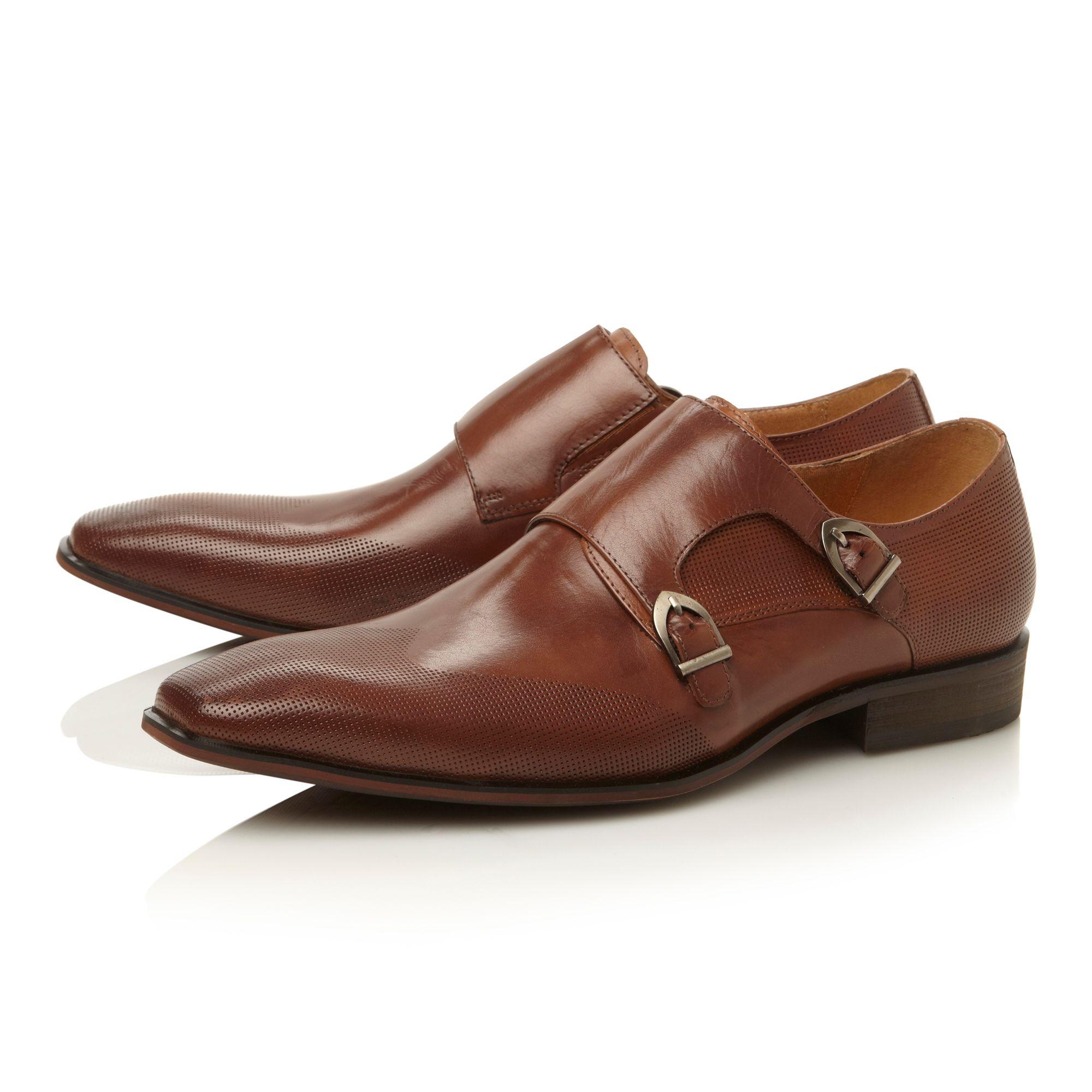 London Shoes Australia